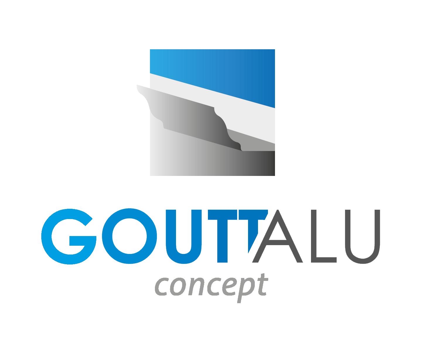 GOUTT ALU Concept
